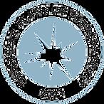 Screenshot_2021-07-16_at_22-26-49_Steps_to_Success_Inc_-_GuideStar_Profile-removebg-previe