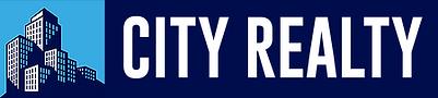 Screenshot_2020-09-23 Boston City Realty United States.png