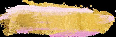 paint-brush-stroke-transparent-4_edited.