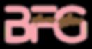 BFGLam Logo.png