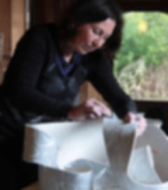 Daniela-Serie-atelier-7-2000x1240.jpg