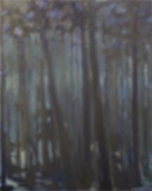arbres n°53_Bis .jpg