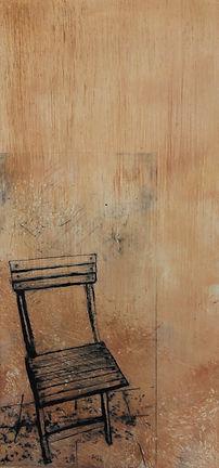 chaise_bis.jpg
