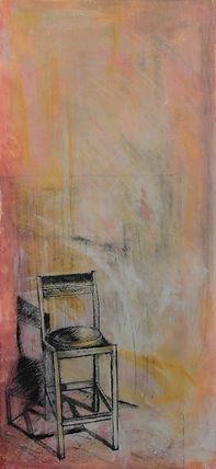 Chaise haute_2.jpg