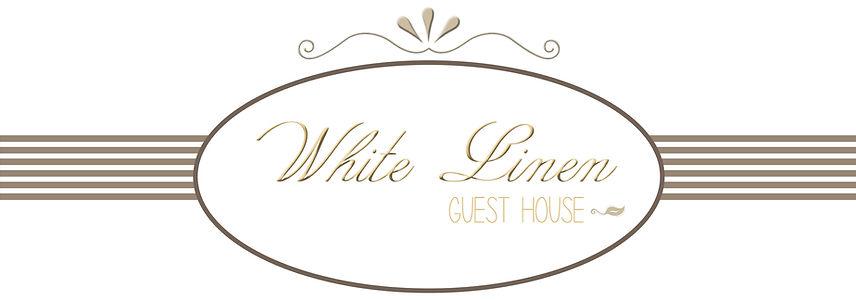 White Linen plain test.jpg