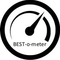 best-0-meter.jpg
