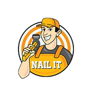 Nail%20It%20transparent_edited.png