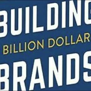 Billion $$ Brands