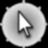 free webinar on scripting video commercials