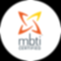 mbti-cert-e1560282702762.png