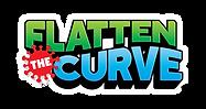 Flatten-the-Curve-final-logo.png