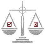 Intake Logo.png