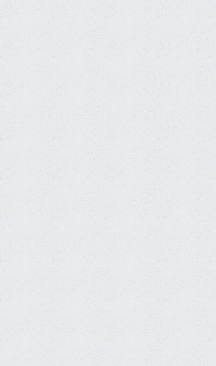 Tavola disegno 3.png