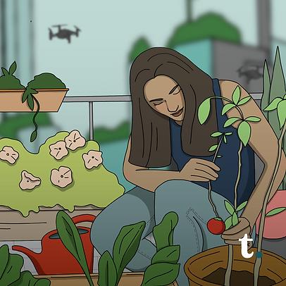 sereana plant mom.png
