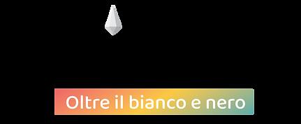 prisma logo colore.png