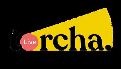 torcha live.png