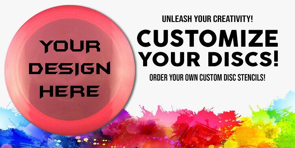 DS-Custom.jpg