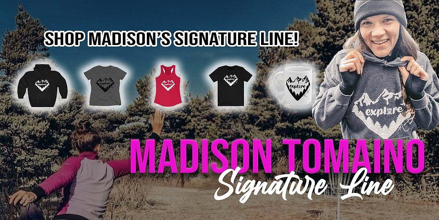 Madison Tomaino.jpg