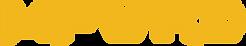 MPWRD - Yellow - Logo.png