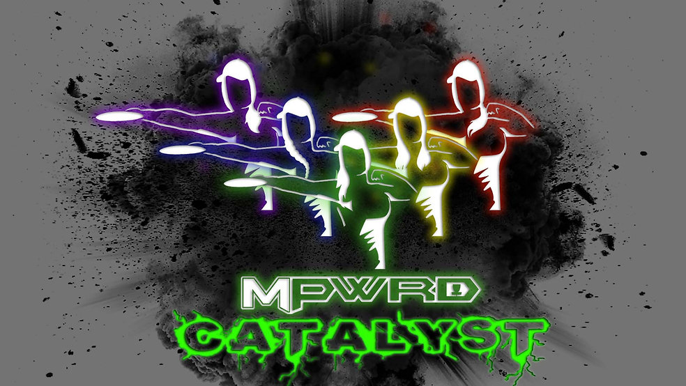 MPWRD Catalyst Tribe.jpg