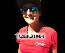 Jessica Oleskie