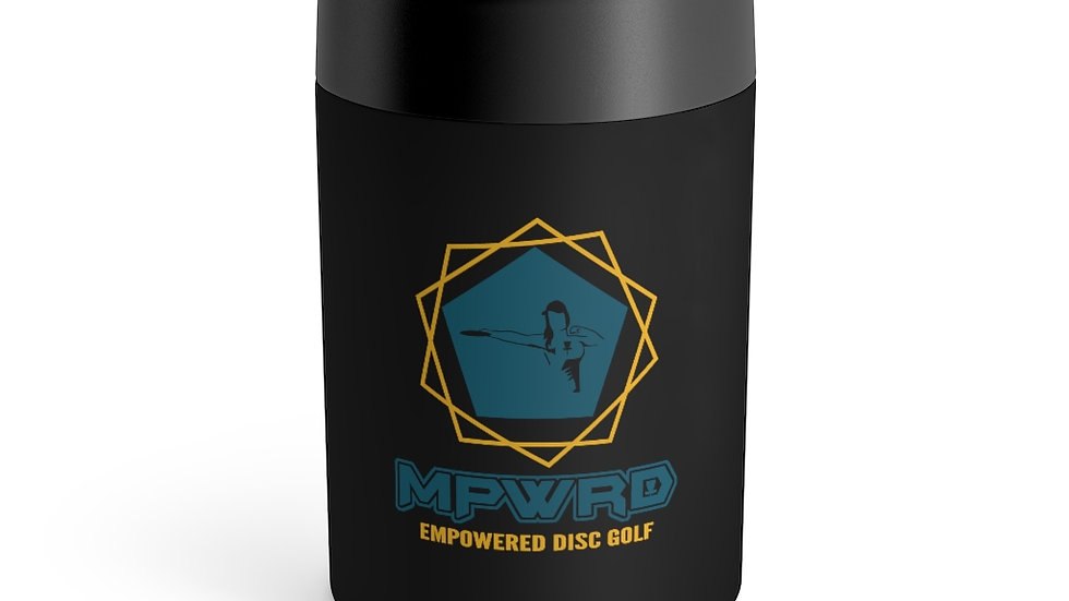 MPWRD Can Holder