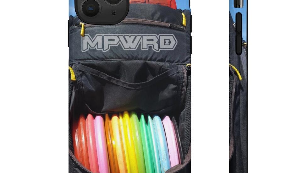 MPWRD Tough Cases