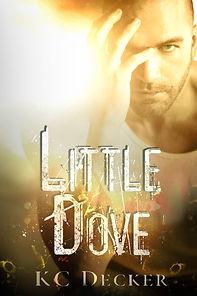 little dove for website.jpg