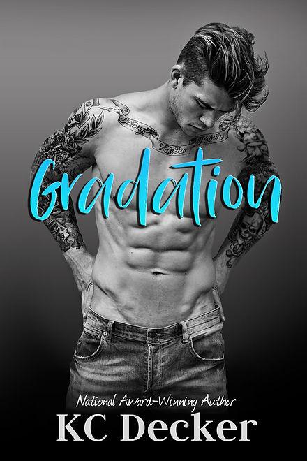 Gradation cover.jpg