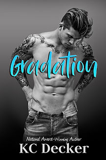Gradation cover_edited.jpg