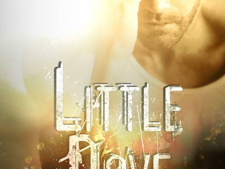 Ahhhhh, Little Dove. (click here)