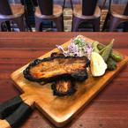 Pork Belly Ribs (gf)