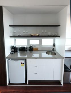Cabins-draw-back-kitchenette