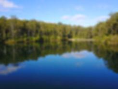 Big Brook Dam.JPG