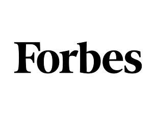 forbes-logo-0_edited.jpg