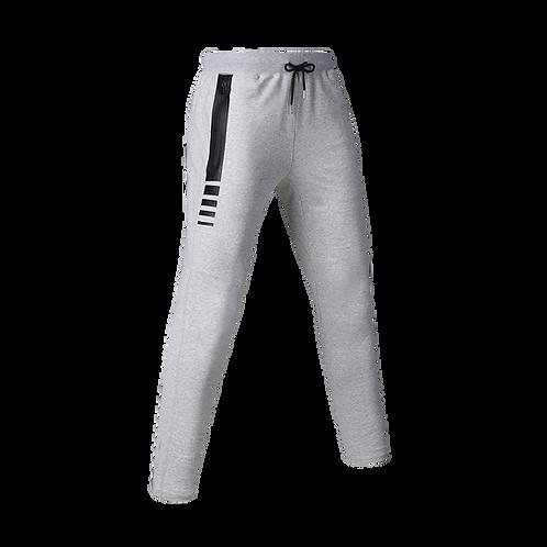 Хлопковые брюки Windranger