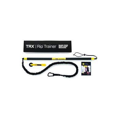 TRX RIP training