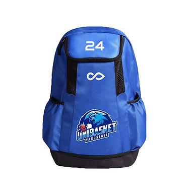 Рюкзак Cikers Unibasket (взрослый)