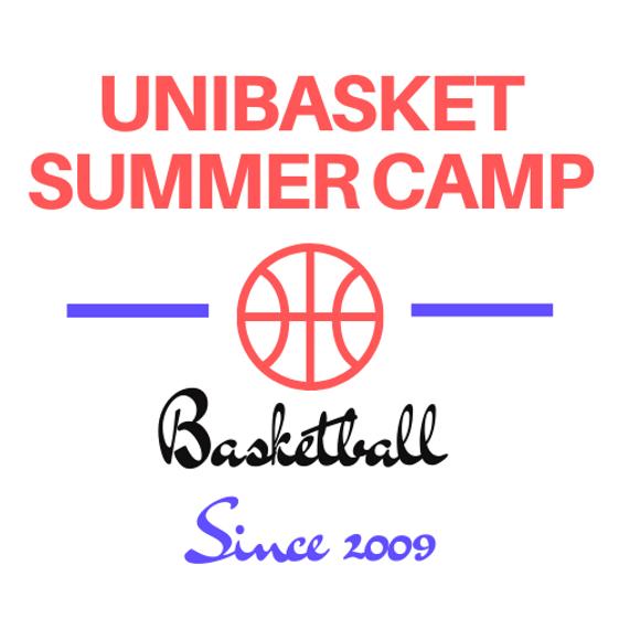 Unibasket summer camp.png