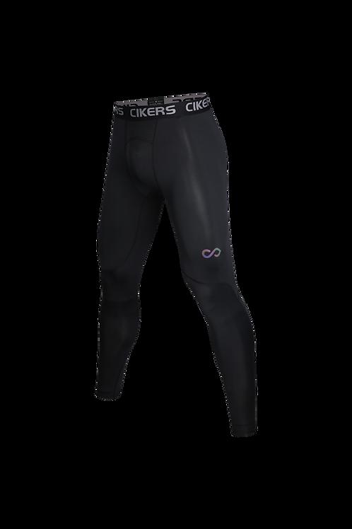 Компрессионные брюки серии Recluse