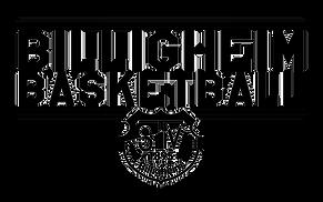 Billigheim_Basketball_neu.png