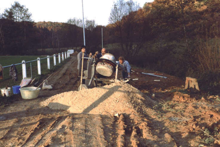 1984_85 Neubau.jpg