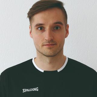 sven_langenecker_edited.jpg