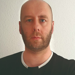 Markus_Baier_edited.jpg