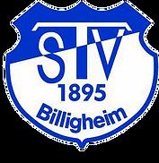 TSV_Billigheim_ohneEffekte_ohneHintergru