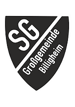 Logo_JSG.png