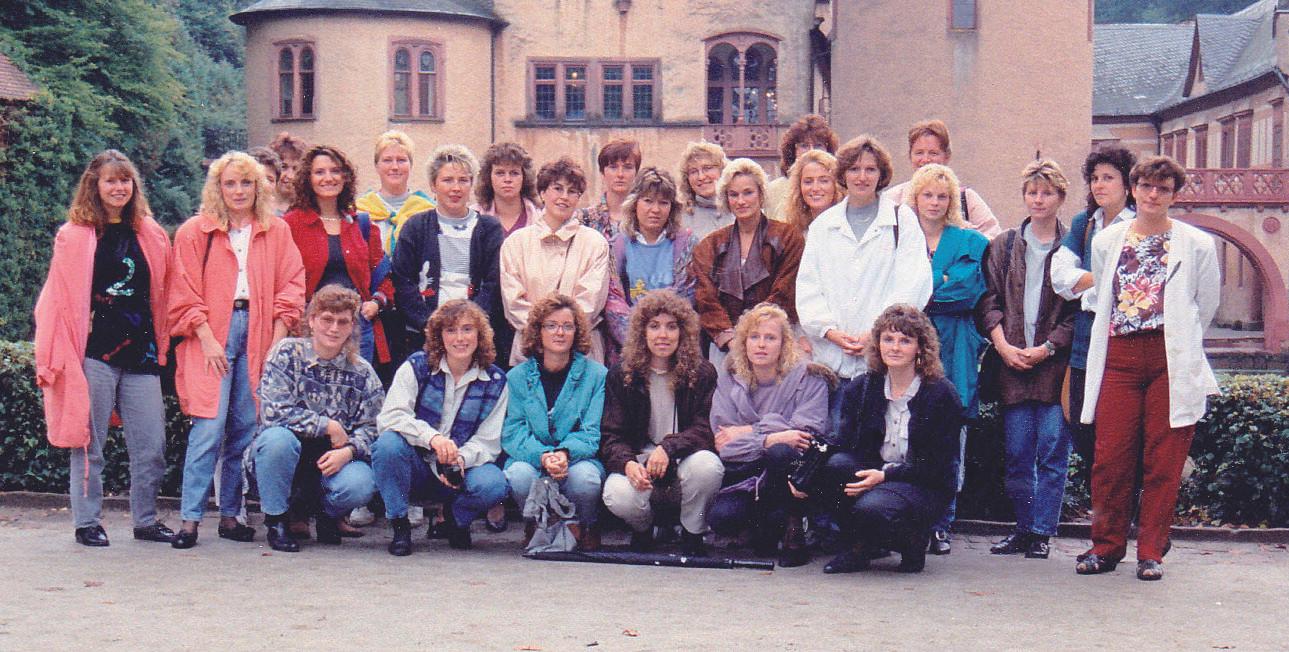 Huhüdatru 1993 Spessart.jpg