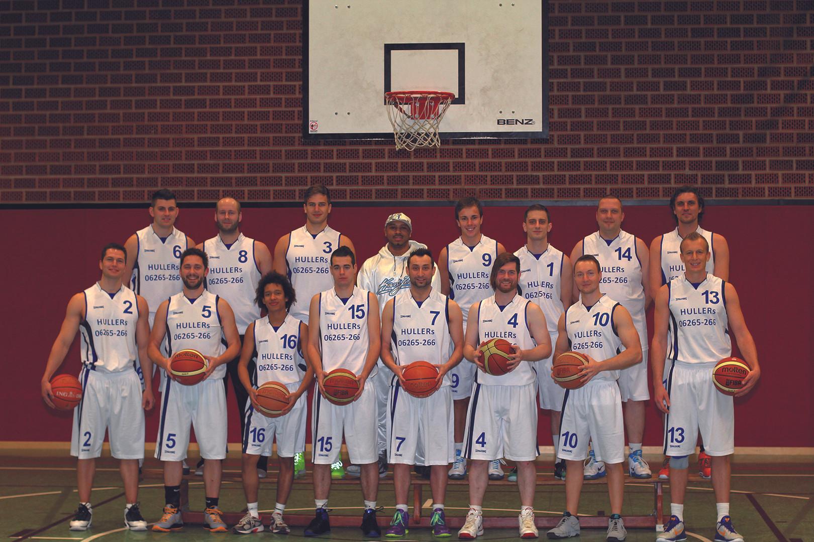 BB_LandesligaKader_1314_2.JPG