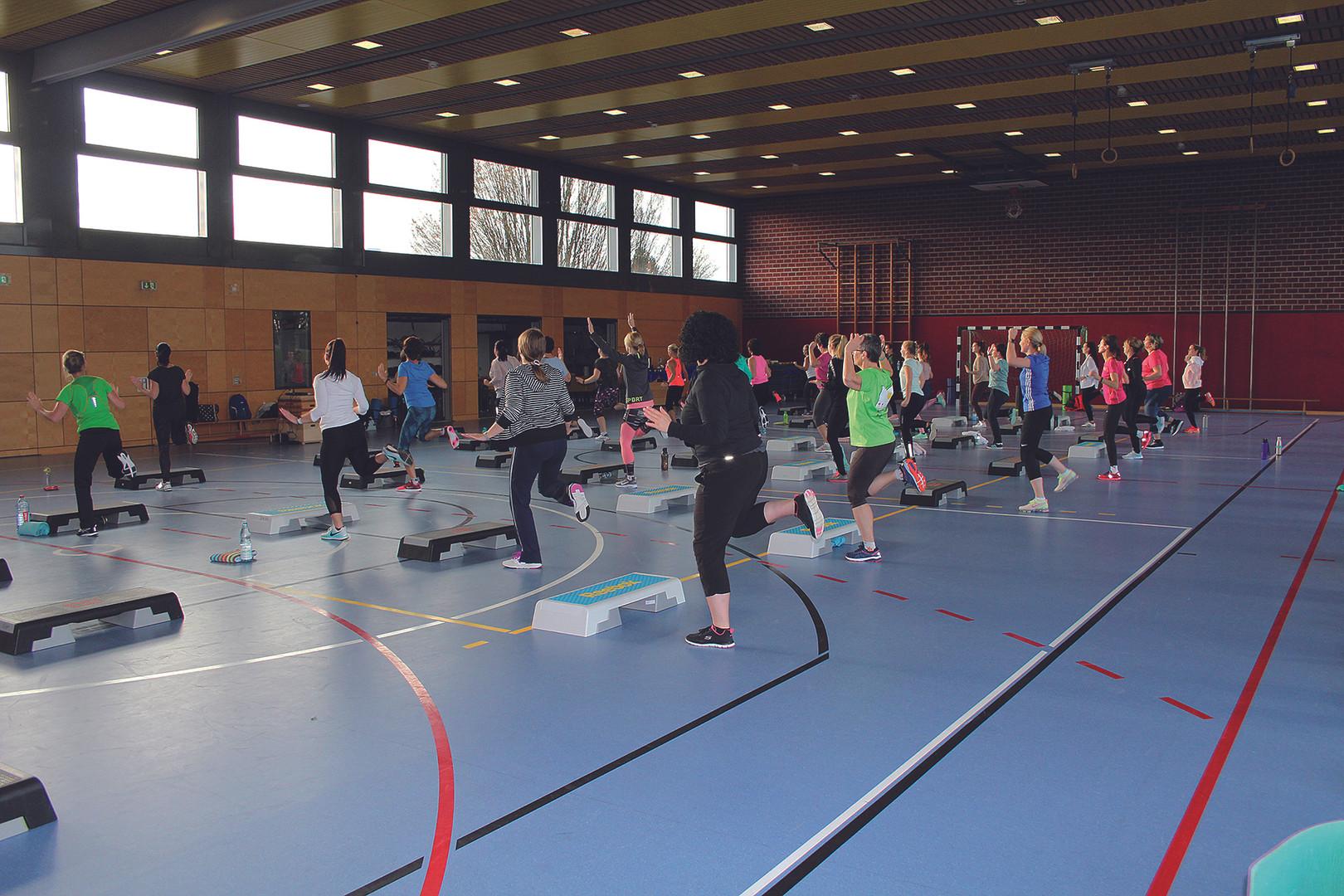 Fitness_02.jpg
