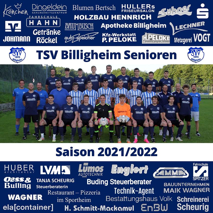 2021-07-23_Mannschaftsfoto.png